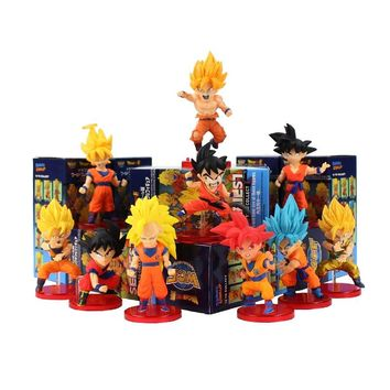 Toys & Hobbies One Piece Gear Fourth Monkey D Luffy 1/8 Scale Pvc Action Figure Toys Boy Girl Birthday Birthday Gift 20cm Reasonable Price