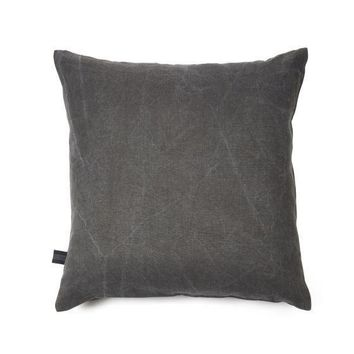 Rand Pillows by Libeco