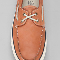 Urban Outfitters - Converse Jack Purcell Boat Shoe