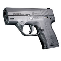 Beretta Handguns | United States English
