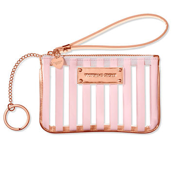 Mini Bag - Victoria's Secret - Victoria's Secret