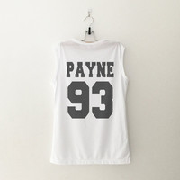1D Liam payne one direction T-Shirt womens girls teens unisex grunge tumblr instagram blogger punk dope swag hype hipster gifts merch