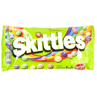 River Island Womens Sour Skittles candy