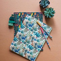 Botanicals Duo Notebooks by Justina Blakeney