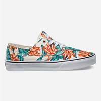 Vans Vintage Aloha Brigata Mens Shoes Multi  In Sizes