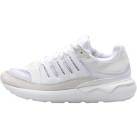 Adidas Tubular 93 - Footwear White/Off White