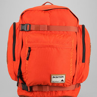 Burton Canyon Backpack - Urban Outfitters