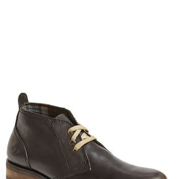 Men's Bed Stu 'Draco' Chukka Boot