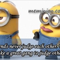 40+ Funny Minion Quotes 2016 [Trending]