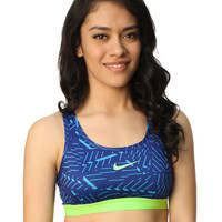 Nike Pro Women's Classic Bash Sports Bra