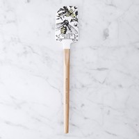 Mother's Day Queen Bee Spatula