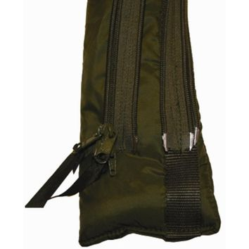 Snugpak SNUGPAK-Special Forces Zip Baffle DesTan