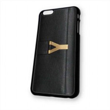 Bolsas Clutch Yves Saint Laurent for iphone 6 case