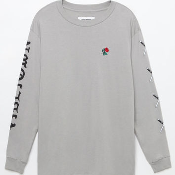 Vibetown Mariachi Long Sleeve T-Shirt at PacSun.com