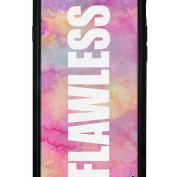 FLAWLESS iPhone 6/6s Case