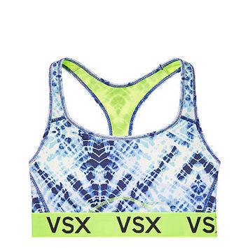 The Player by Victoria Sport Racerback Sport Bra - Victoria Sport - Victoria's Secret