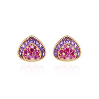 One-Of-A-Kind Dora | Moda Operandi