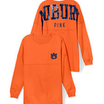 PINK College Apparel - Auburn Hoodies, Tanks & Crews