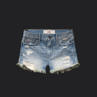 Bettys Bottoms | Bettys New Arrivals | HollisterCo.com