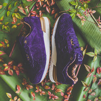 Play Cloths x Saucony Shadow 5000 - 'Strange Fruit' Jewel