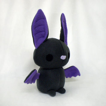 Bat Plush Animal Stuffed Toy