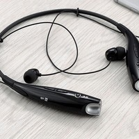 fashion casual sport bluetooth headphones jaws wireless neckband bluetooth headset v4 1 stereo noise cancelling earbuds with mic iphone 7 7plus 6s 6 plus 5s se gift 2