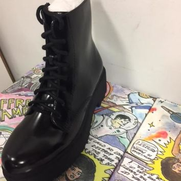 Jeffrey Campbell District Boot