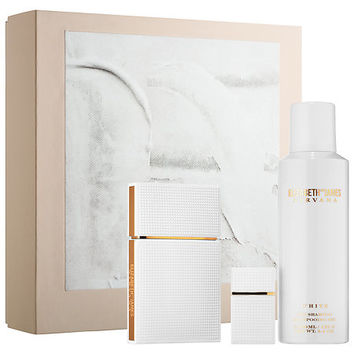 Nirvana White Gift Set - Elizabeth and James | Sephora