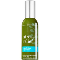 Eucalyptus Spearmint Concentrated Room Spray | Bath And Body Works