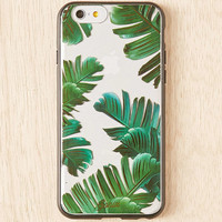 Sonix Bahama iPhone 6 Case - Urban Outfitters