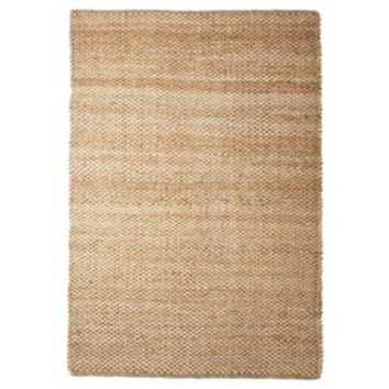Threshold™ Annandale Safari Accent Rug (2'x3')