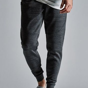 Hurley Phantom Tech Fleece Jogger Pants - Mens Pants