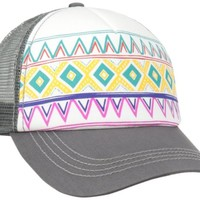 Billabong Juniors I Heard Hat