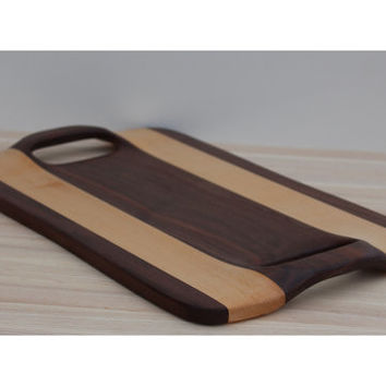 Premium Cutting Board / Bread Board / Cheese Board / Serving Tray (Made To Order)