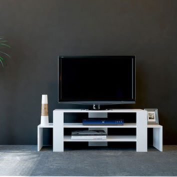 SOLE TV stand