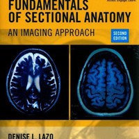 Fundamentals of Sectional Anatomy: An Imaging Approach