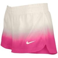 Nike Dipped Summer Short - Women's at Foot Locker