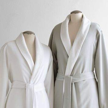 Spa Luxury Robe