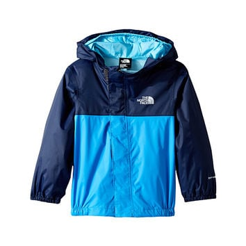 The North Face Kids
