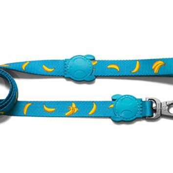 Banana Shake | Dog Leash