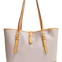 Women's Dooney & Bourke 'Claremont - Dover' Leather Tote