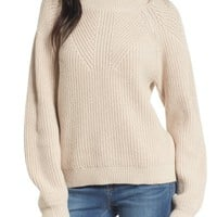BP. Shaker Stitch Sweater | Nordstrom