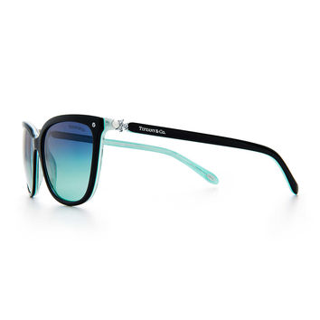Tiffany & Co. - Tiffany Aria:Concerto Sunglasses