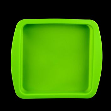 Silicone Rolling Tray - RP223
