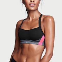Angel by Victorias Secret Sport Bra - Victoria's Secret Sport - Victoria's Secret