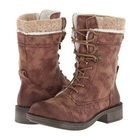 Roxy Amherst - Zappos.com Free Shipping BOTH Ways