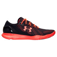 Men's Under Armour Speedform Apollo Vent Running Shoes