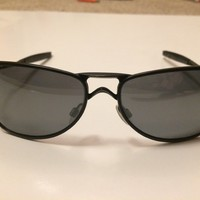 Oakley Felon Sunglasses