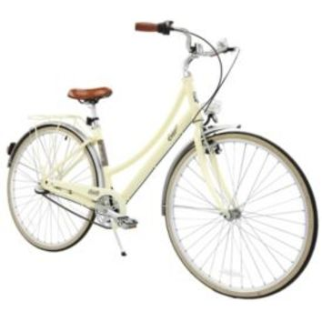 Columbia Women's Westfield 3 Speed City Cruiser Bike | DICK'S Sporting Goods