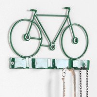 Urban Outfitters - Cycle Wall Hook